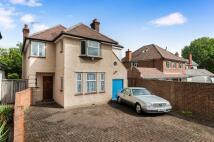 4 bedroom Detached house in Twickenham