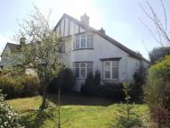 property for sale in Twickenham