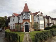 house for sale in Twickenham