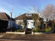 3 bed property for sale in Twickenham