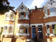 4 bedroom house in Twickenham