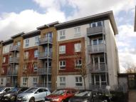 Langhorn Drive Flat for sale