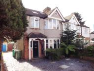 2 bedroom Flat for sale in Twickenham