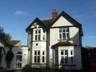Maisonette for sale in Walton-on-Thames, Surrey