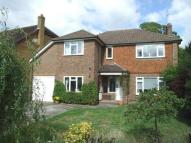 4 bed Detached home for sale in Shepperton, Surrey