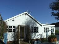 house for sale in Shepperton, Surrey