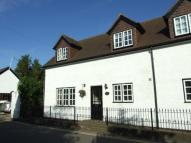 3 bedroom semi detached house for sale in Walton-on-Thames, Surrey