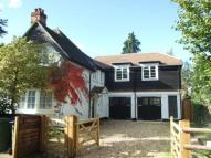 5 bed Detached home for sale in Walton-On-Thames, Surrey