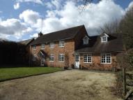 Barn Conversion for sale in Stoney Lane...