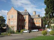 Flat for sale in Tredington Park...