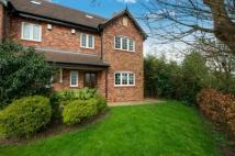 semi detached home for sale in Woodclose Court...