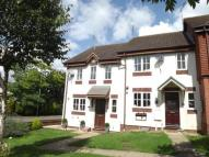 3 bed property for sale in Armscote Grove...