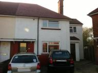 4 bed End of Terrace property in Gorle Close, Watford...