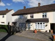 Terraced property for sale in Prestwick Road, Watford...