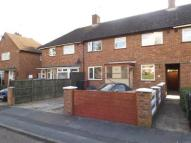 3 bed Terraced house for sale in High Acres...