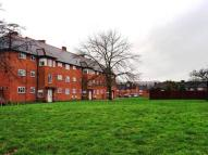 Flat for sale in Filton House...