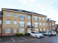 Flat for sale in Chalkdell House...