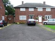 semi detached property in Oulton Way, Watford...