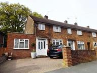 3 bedroom semi detached house in Hayling Road, Watford...