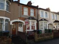 3 bedroom Terraced house for sale in Belgrave Avenue, Watford...