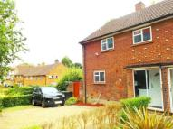 semi detached house for sale in Sheepcot Lane, Watford...