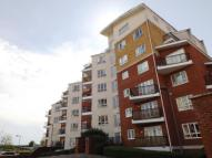 Flat for sale in Omega Court, The Gateway...