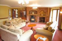 5 bedroom Detached home in Loughborough Road, Bunny...