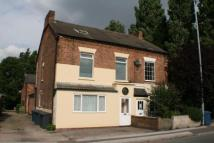 16 bedroom property for sale in Wilford Lane...