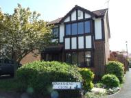 3 bed Detached home in Hawkshead Close...