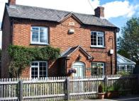 3 bed Detached property for sale in Main Street, Costock...