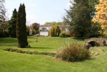 4 bed Detached house in The Leys...