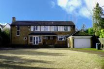 4 bedroom Detached home for sale in Melton Road, Edwalton...