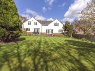 5 bed Detached property in Back Lane...