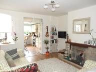 2 bedroom Terraced property for sale in Wilford Crescent...