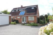 Detached home for sale in Village Road...