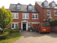 5 bed home for sale in Clifton Hall Drive...