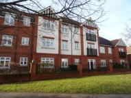 Flat for sale in 83 High Road, Byfleet...