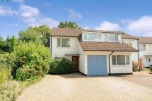 3 bedroom semi detached property for sale in New Haw, Addlestone...