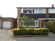 3 bedroom semi detached house in Byfleet, Surrey