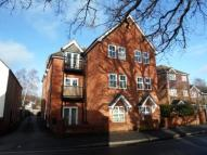 Flat for sale in 11 Claremont Road...
