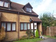 2 bedroom Terraced property for sale in West Byfleet, Surrey