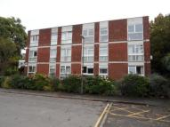 Flat for sale in West Byfleet, Surrey