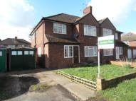 2 bed Maisonette for sale in Byfleet, West Byfleet...