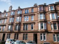 1 bed home in Braeside Street...