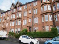 Flat for sale in Linden Place, Anniesland...