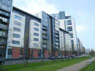 2 bed Flat for sale in Glasgow Harbour Terraces...