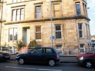 3 bed Flat for sale in Laurel Street, Partick...