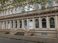 3 bedroom Flat for sale in Grosvenor Terrace...