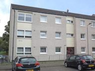 2 bedroom Flat in Craigbo Place...