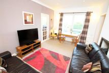 2 bedroom Flat in Penrith Drive...